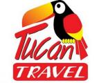 Tucan Travel :: 5 % popust